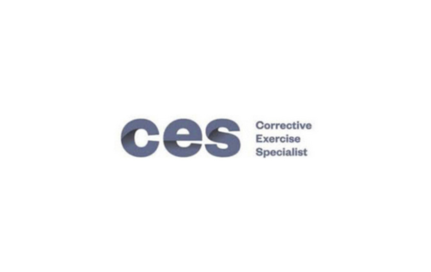 CES_edited.jpg