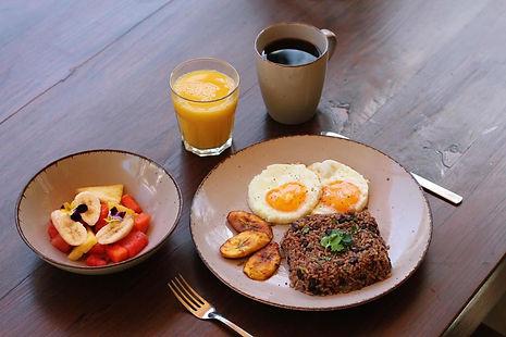 Nosara breakfast.jpg