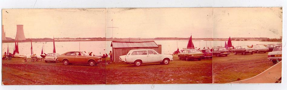 WSC Photoc1970.jpg
