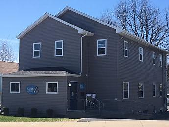 6 titus may 2019 building.JPG