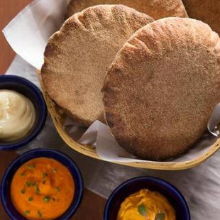 Portuguese influence on Indian cuisine