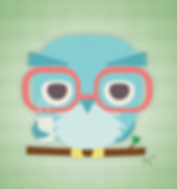 SAT and ACT prep owl