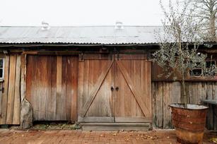 Function barn