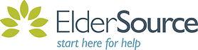ElderSource logo FINAL_RGB.jpg