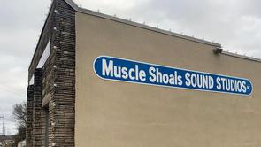 _muscle_shoals_sound_studios.jpg