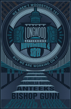 8715302320ea9c9a-BG-longwood-poster-2017