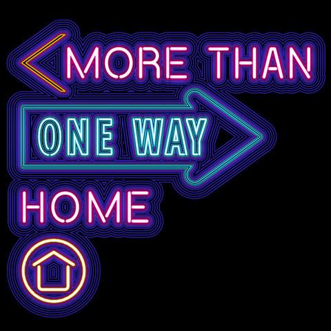 0c4529d125697355-KM-one-way-home.jpg