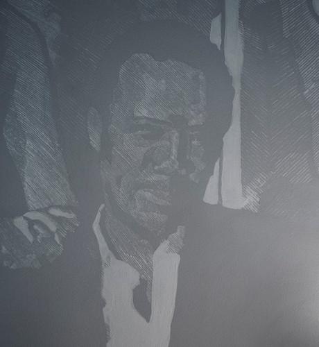 fdf47cfbbd060f35-LFinn-muralpic4.jpg