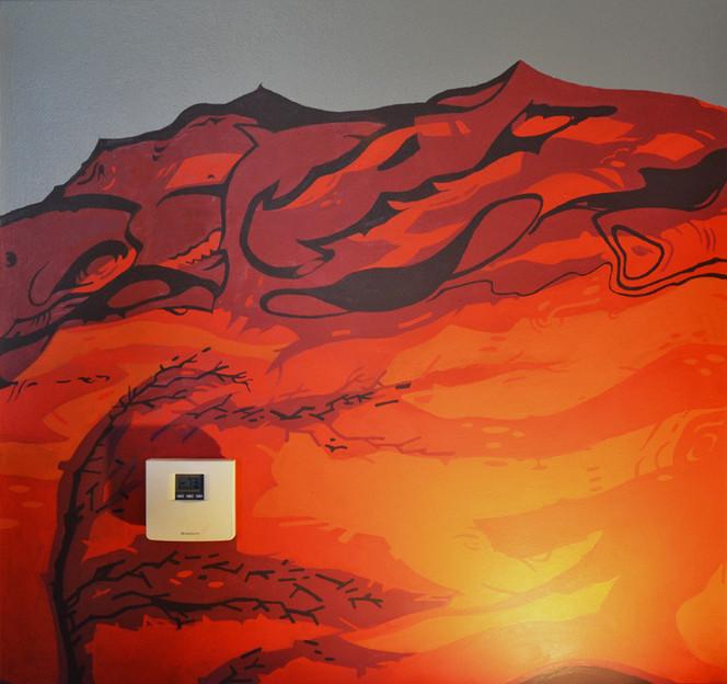 e2c53e6e0a32efbb-mural-fish-detail.jpg