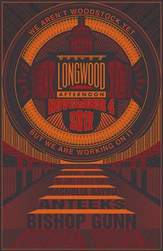 BG-longwood-poster-2017-b.jpg