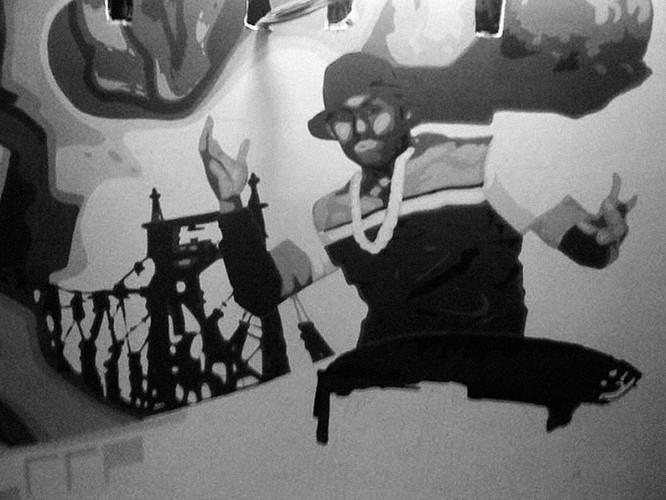 PageImage-490731-2063119-mural13.jpg