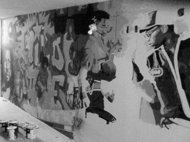 PageImage-490731-2063120-mural14.jpg