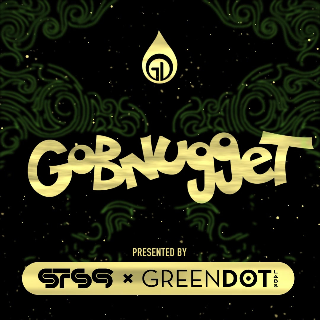 GDL gobnugget-summer18b.mp4