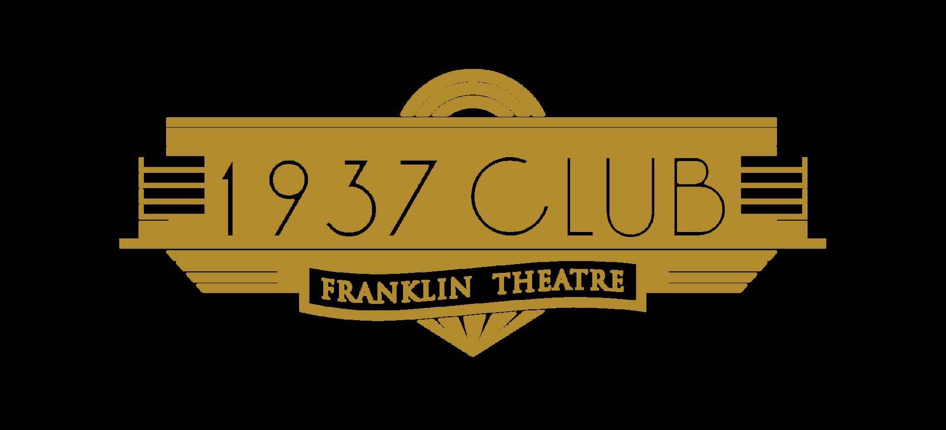 1937logo.png