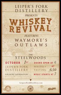 whiskey-revival-1c.jpg