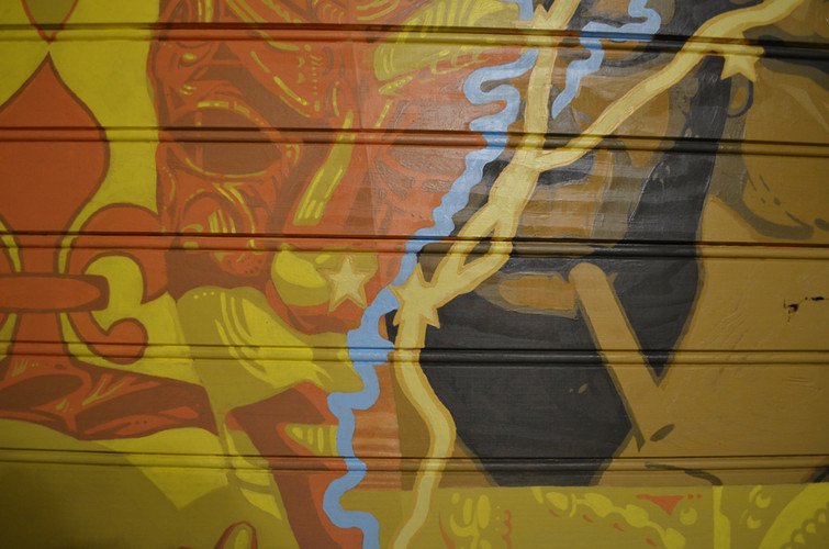 caf1df50011d6745-muralsetail.jpg