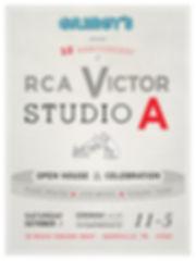 e86f174060422345-Studio-A-flyer.jpg