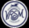 VRSM-logo.png