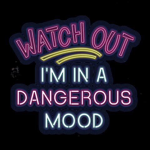 KM-dangerous-mood-animation.mp4