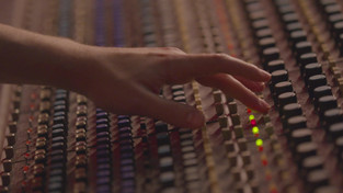 SOCO-in-studio-Luke3_1.mp4