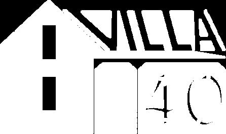 v40.png