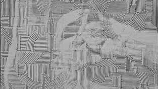 ST Maze
