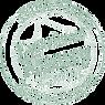 Maury Co CVB logo-revise.png