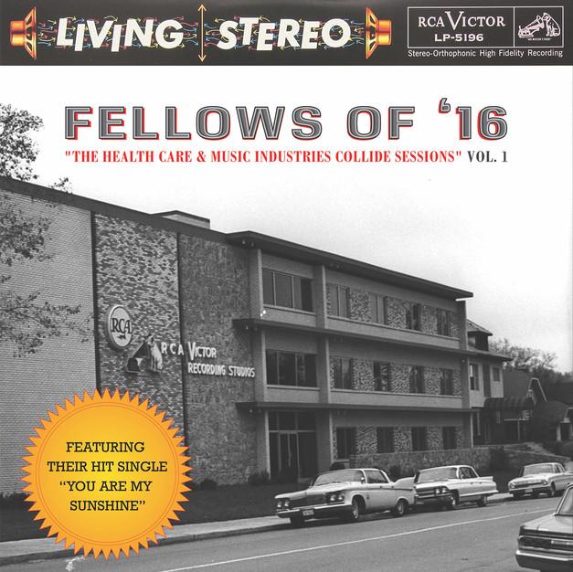 fellows-front.jpg