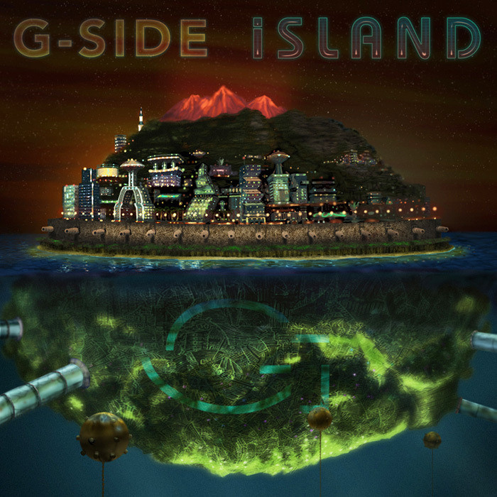 PageImage-490731-2564873-island5.jpg