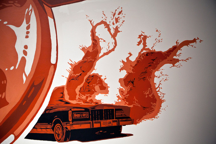 PageImage-490731-2096583-explodingcar.jp