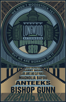 2a4134a43c8497b9-BG-longwood-poster-2017