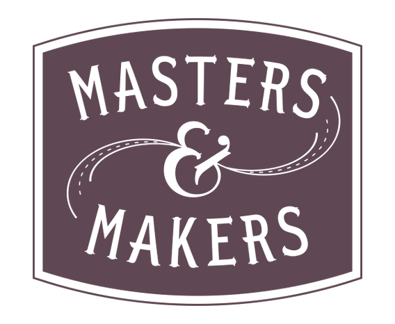 masters-logo.png