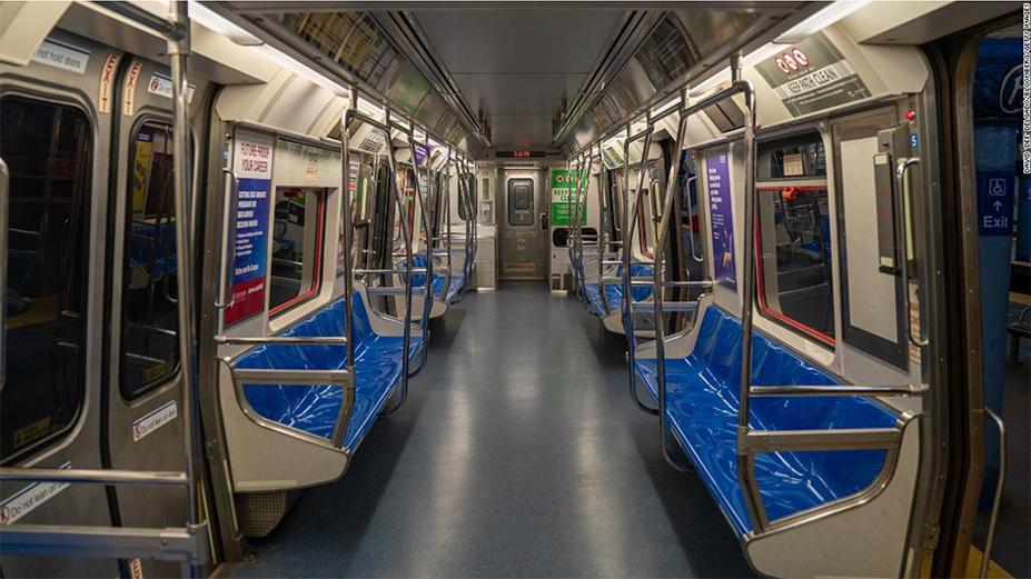 subways.jpg
