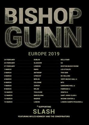 BG-euro-tour-web-ig.jpg