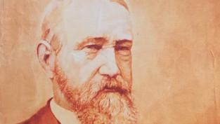 1892 R.