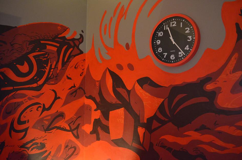 ae044b74125f95d7-mural_detail.jpg