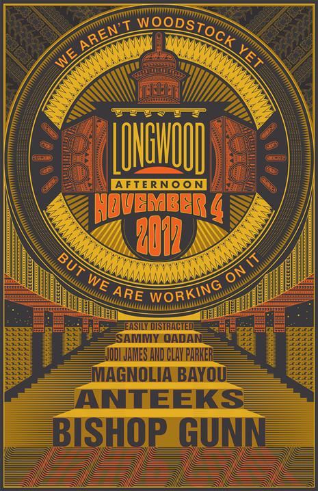 695cb3f067ce2a51-BG-longwood-poster-2017