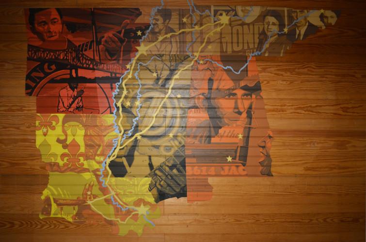 e52772618a516ee0-mural_unfiltered.jpg