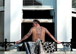 Angel tattoo crop 2