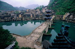 Zhenyuan Final