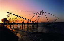 Cochin Fishing nets Final copy