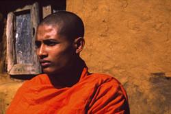 Buddhist monk Bangladesh Final