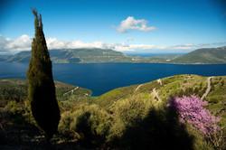 Ocean View Kefalonia