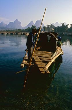 Yangshao boatman Final
