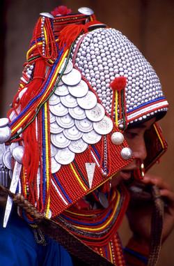 Hani woman in headdress 2 Final