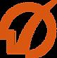 ロゴ丸単体.png