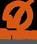 cs4 bci-logoa4(縦形式会社ロゴ).png