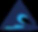 logo_AmicS_icon.png