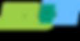 DIC_Symbol(RGB)_BrandSlogan.png
