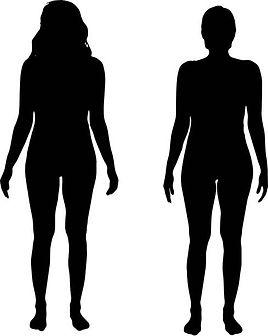 Nude Couple Silhouette.jpg